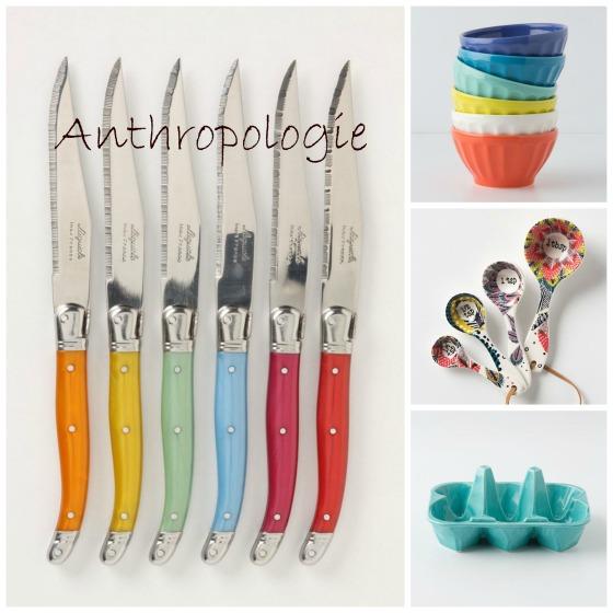 Anthropologie1