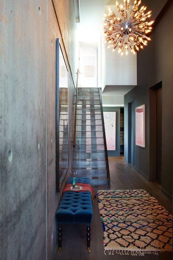 Dream Home: Duplex in Dumbo