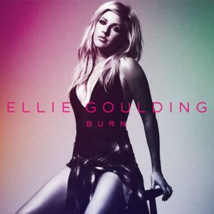 music-ellie-goulding-burn